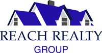 Reach Realty Group